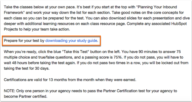 PC15_Access_Study_Guide.png
