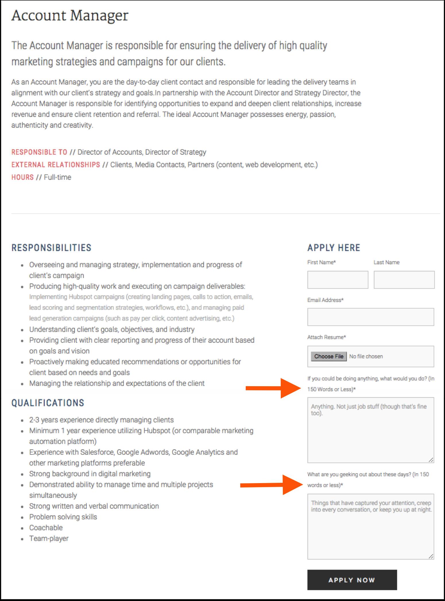 PCR_Agency_Job_Application_Form.png