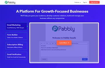 Pabbly