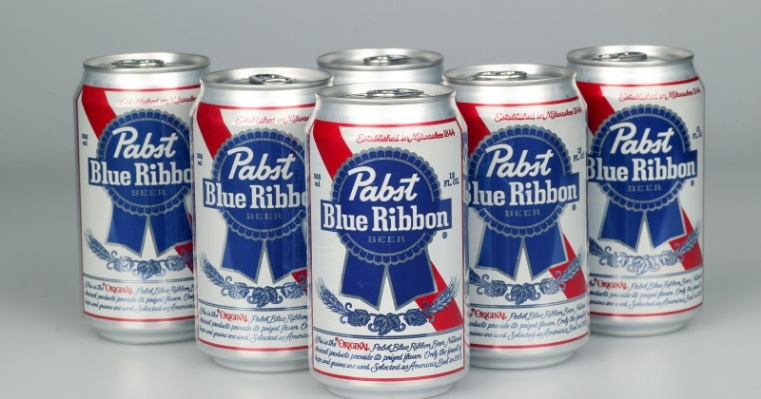 Pabst-Blue-Ribbon-Beer-079728-edited.jpg