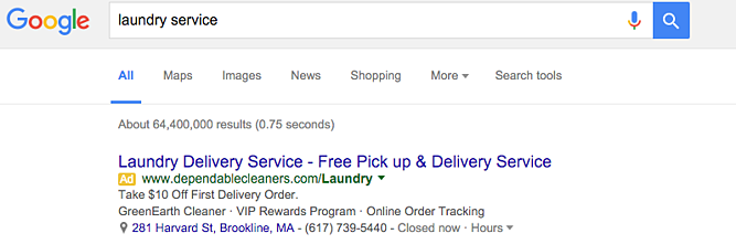 Paid_Search_Units_Example.png
