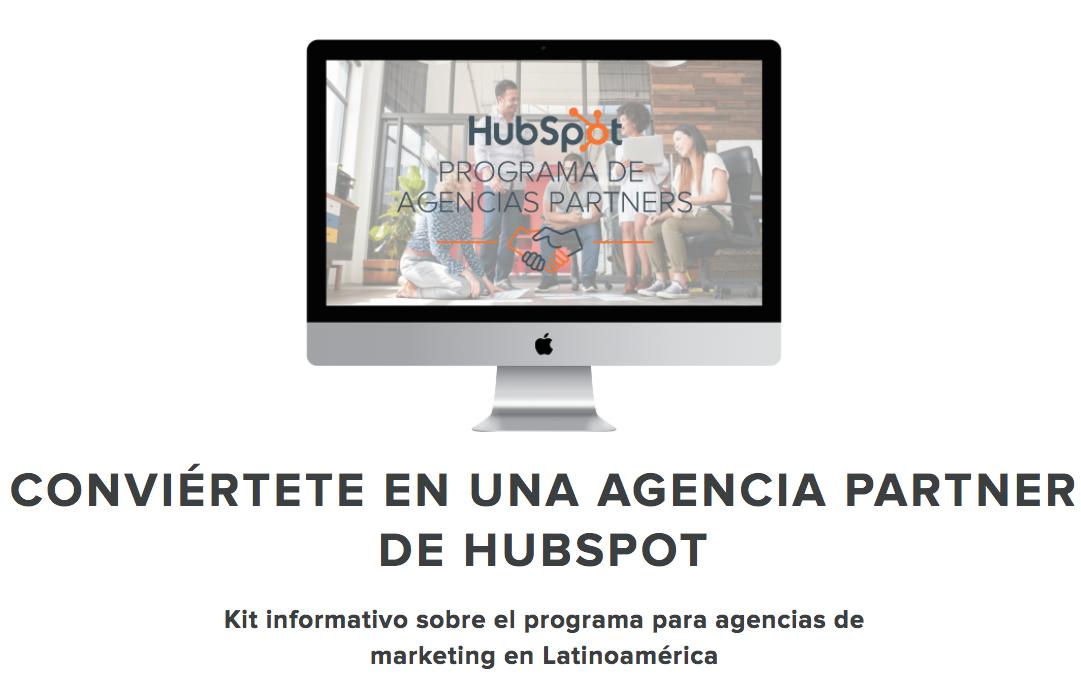 Partner Program InfoKit - Spanish.png