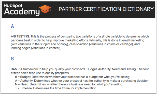 Partner_Certification_Dictionary.png