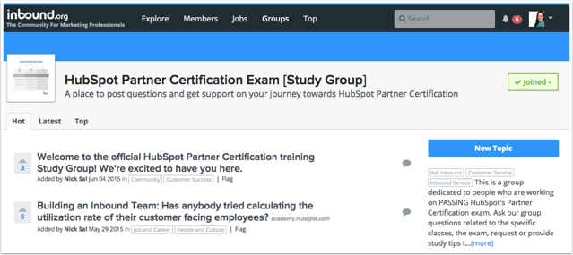 Partner_Certification_Exam_Inbound_Group.png