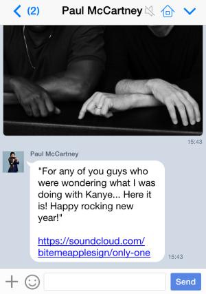 Paul McCartney.png