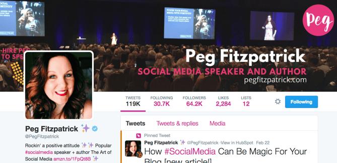 Peg Fitzpatrick Twitter.png
