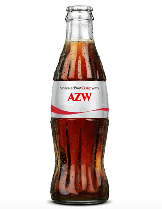 Personalized Coke Bottle.png