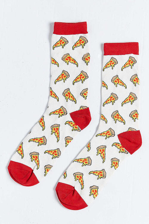 pizza_socksjpeg