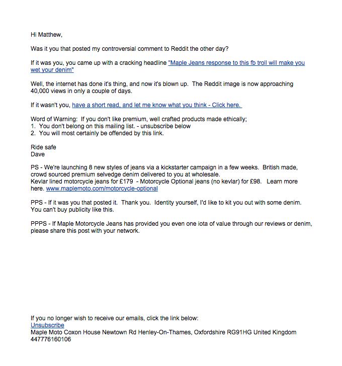 promotional plan newsletter Sehen sie sich das profil von javairia siddique auf linkedin an, dem weltweit größten beruflichen netzwerk 8 jobs sind im profil von javairia siddique aufgelistet.