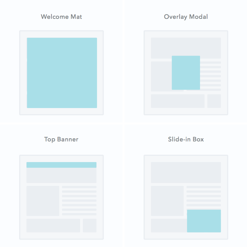 types-of-pop-up-forms.png