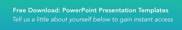 Powerpoint-presentation-templates-1