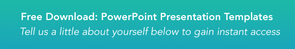 Powerpoint-presentation-templates.png