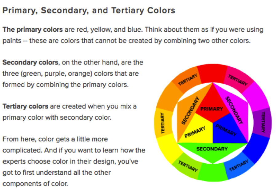 Primary_Secondary_Teriary_Colors.png