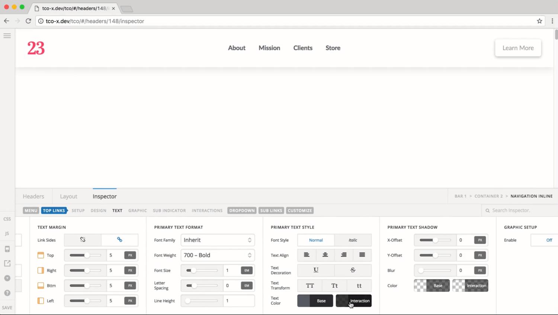 Pro best wordpress themes seo agencies