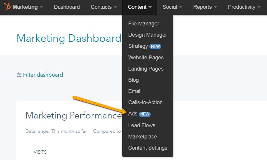 Content_Ads_Screenshot.png