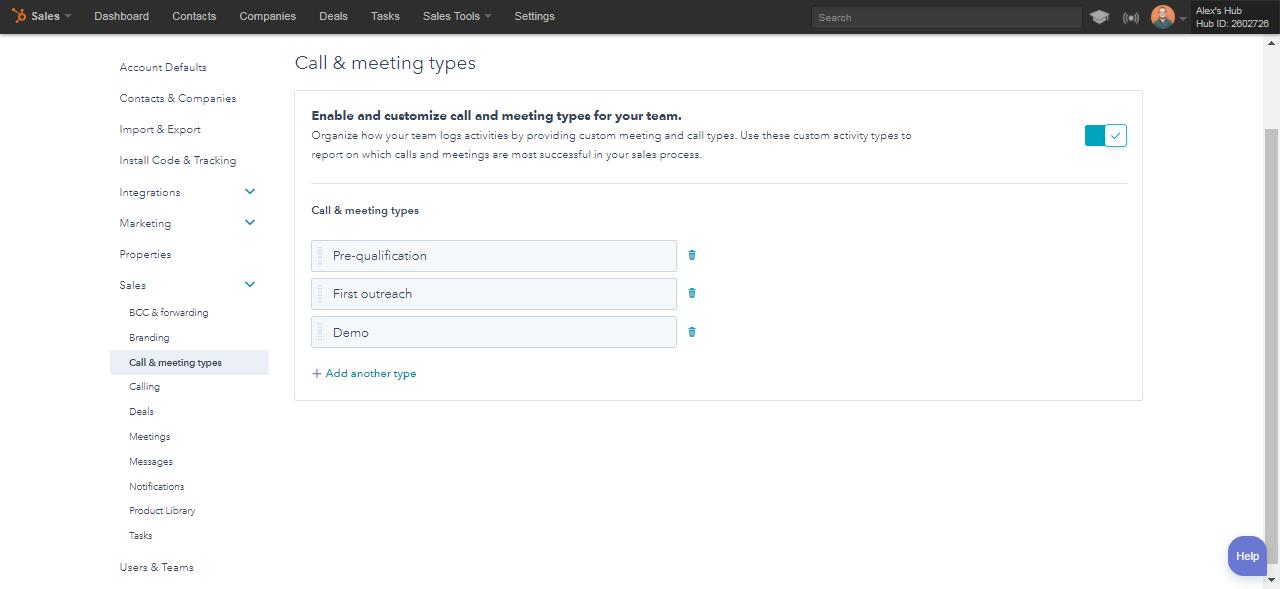 calls_and_meetings.png