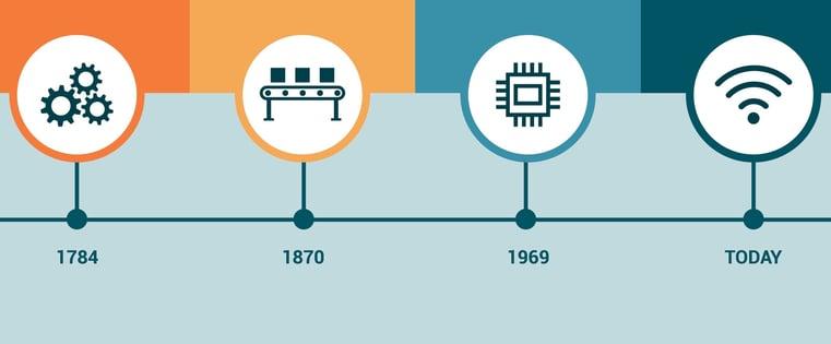 Productivity-Industry-compressor.jpg