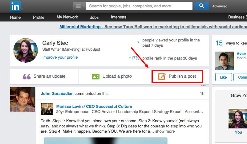 Publish_a_Post_LinkedIn-1.png