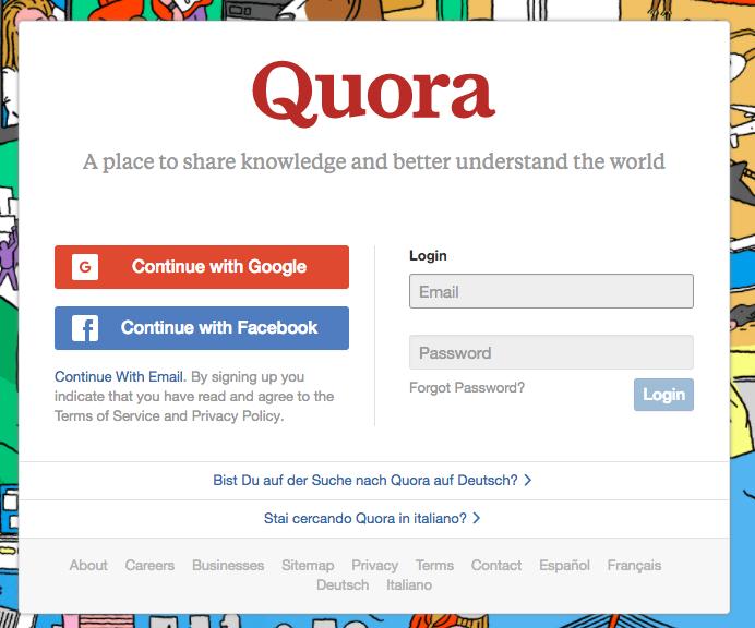Quora-1.png