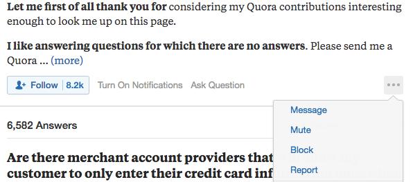 Quora-8.png