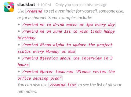 Remind_function_Slack.png