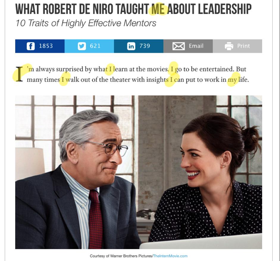 Robert_Di_Niro_Leadership.png