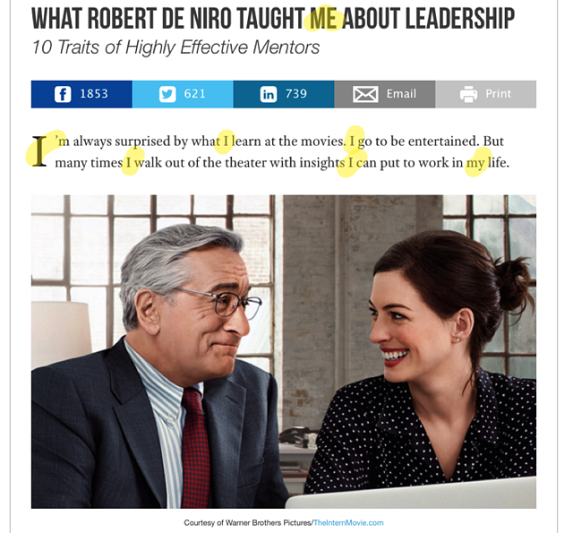 Robert_Di_Niro_Leadership.png