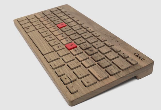 Romance_Edition_Keyboard.png