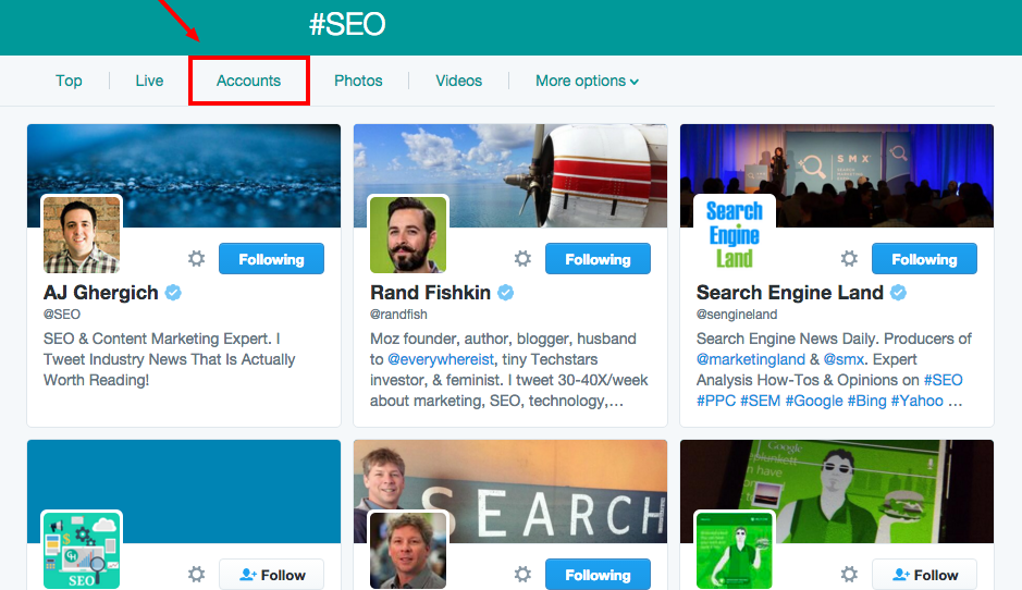 SEO_Account_Search.png