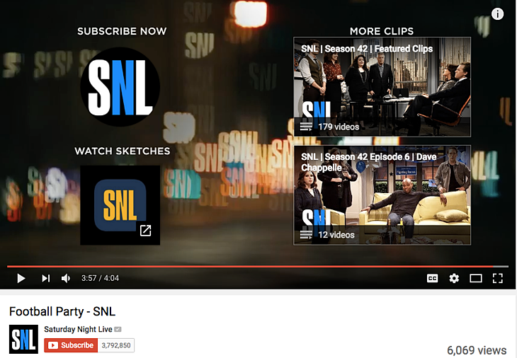SNL_youtube_end screen.png