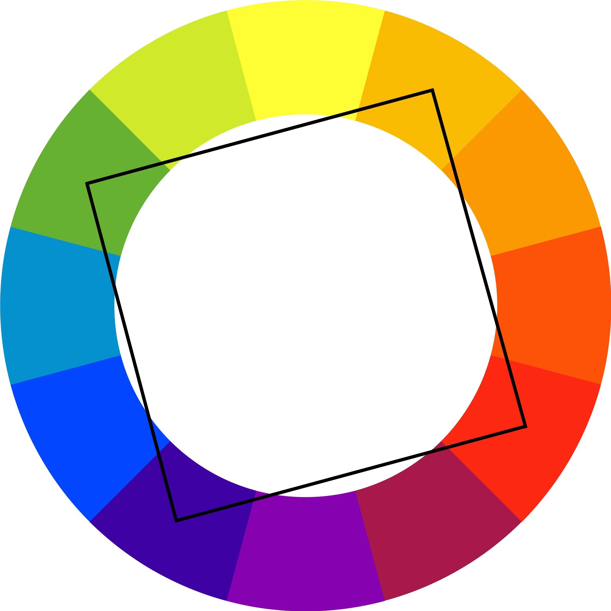 SQUARE-4.jpg