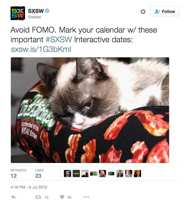 SXSW_FOMO.png