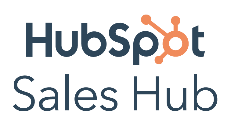 HAL HubSpot Sales Enterprise