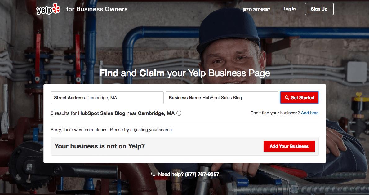 claim-business-yelp
