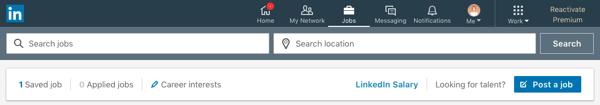 linkedin-saved-jobs