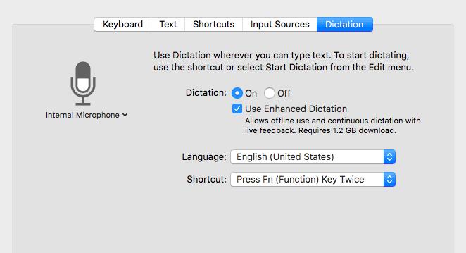 speech-dictation-mac-2