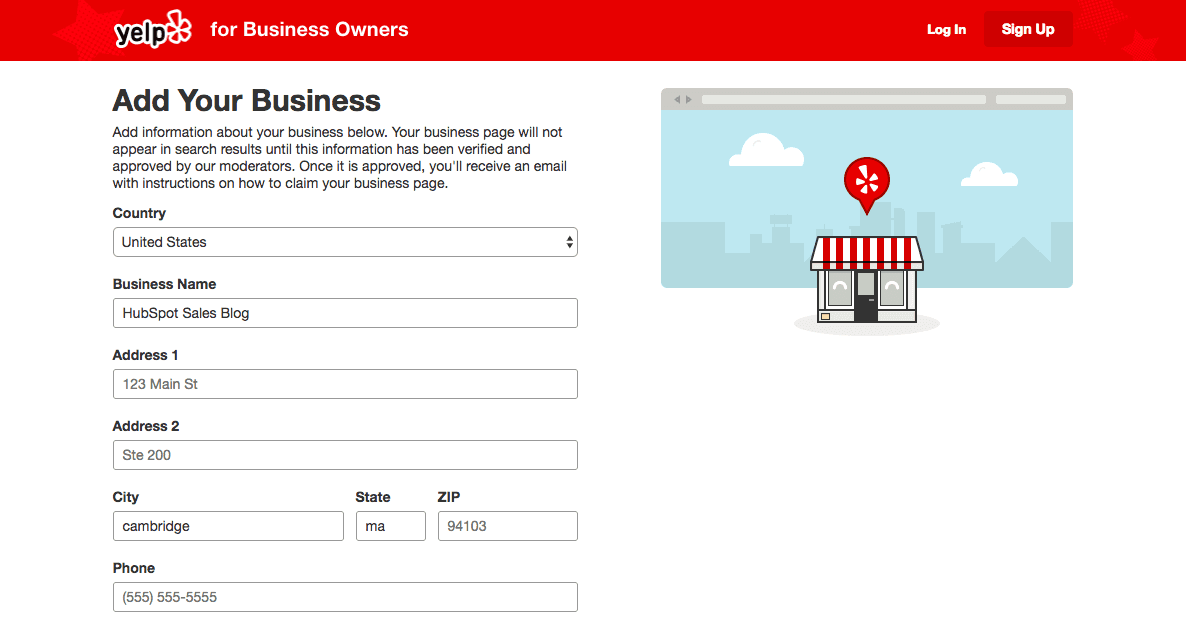 The Ultimate Guide to Making Money With Yelp for Business