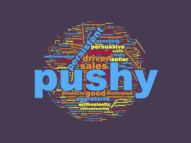 Sales_word_cloud