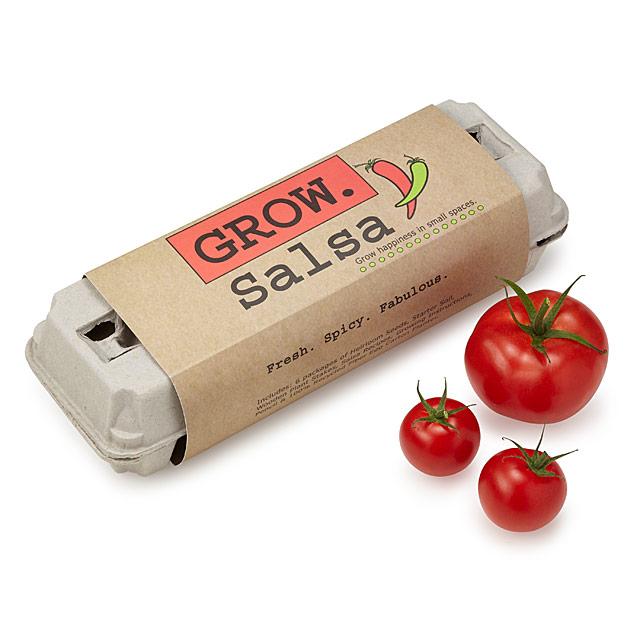 Salsa Grow Kit.jpg