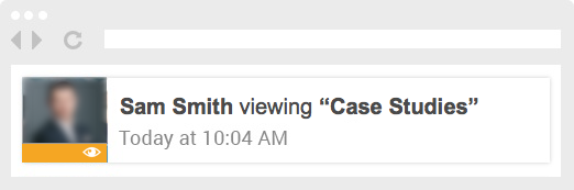 Sam_Smith_notification_case_studies_1.png