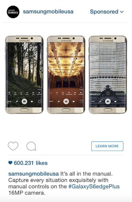 Samsung_Mobile.png