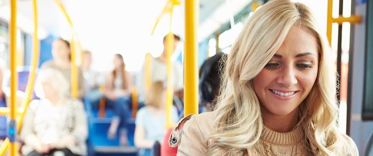 Science of Happier Commute.jpg