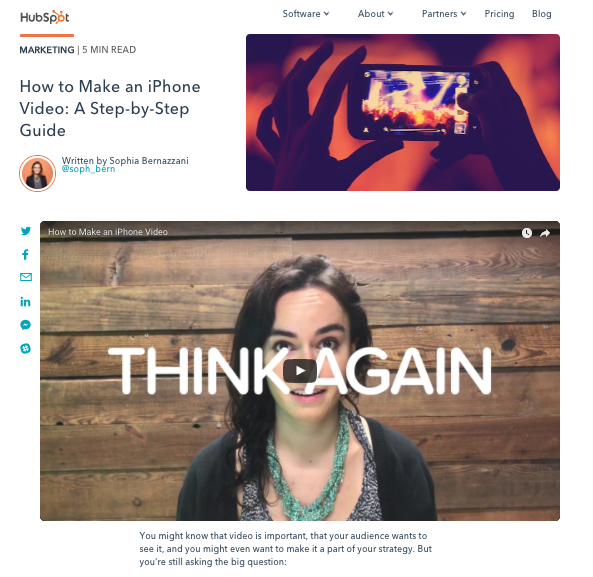 Screen Shot 2017-07-30 at 7.09.59 PM.png  The 2017 HubSpot Blog Redesign: A Detailed Look At What's New Screen 20Shot 202017 07 30 20at 207
