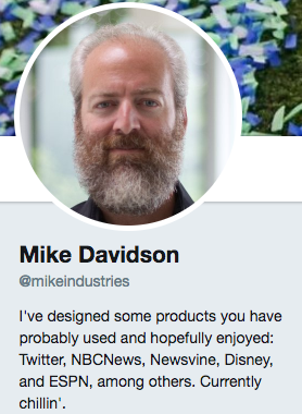 Screen Shot 2017-08-22 at 10.03.34 AM  28 Funny Twitter Bios to Brighten Your Day Screen 20Shot 202017 08 22 20at 2010