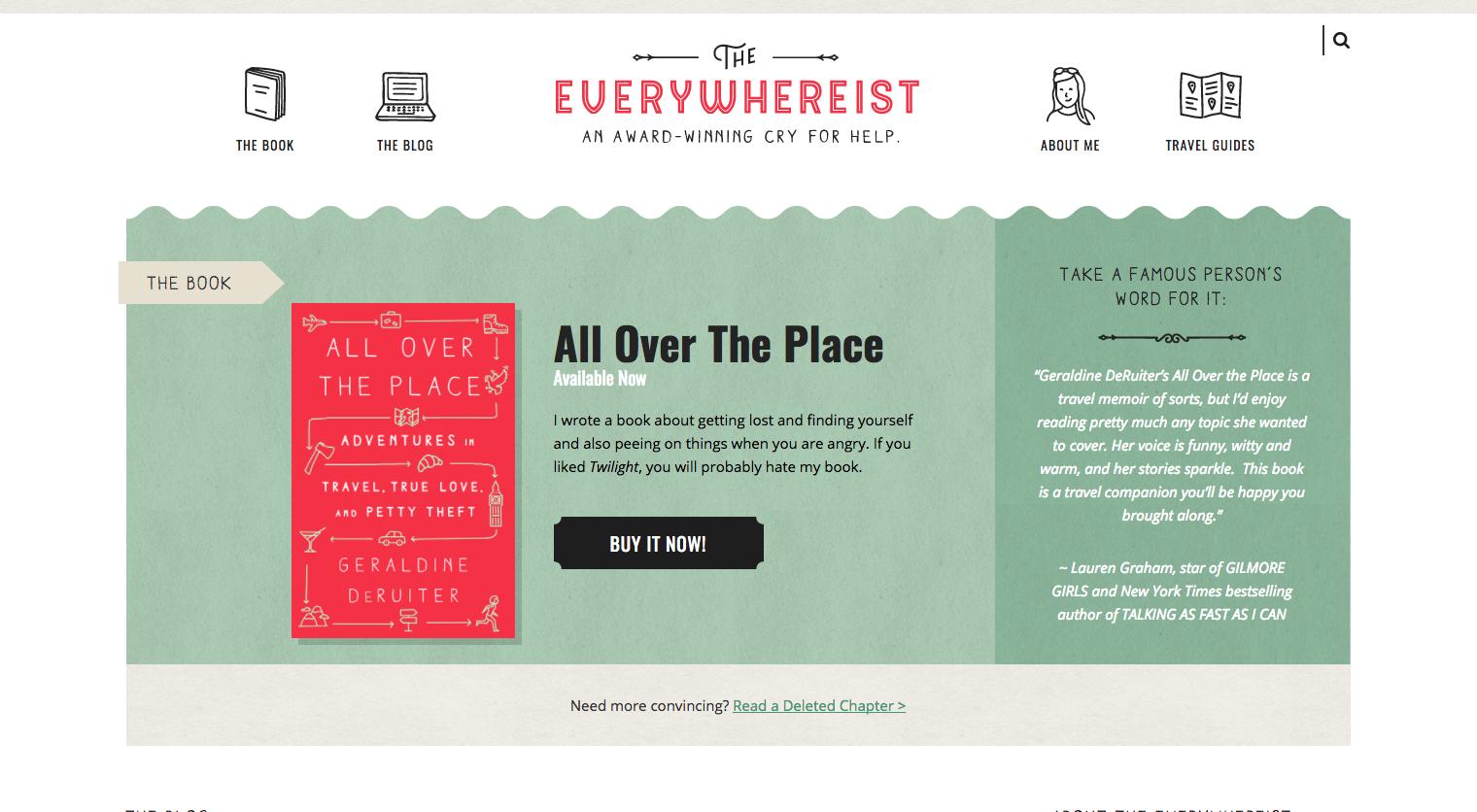 legjobb online társkereső weboldalak nyc