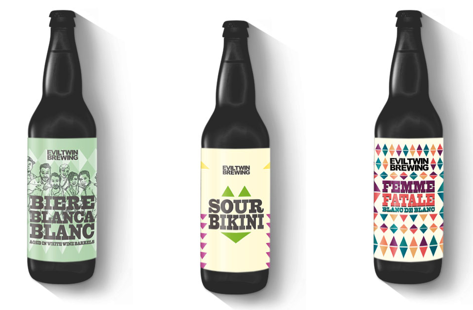 Screen Shot 2017-09-22 at 1.35.31 PM  The 14 Coolest Beer Label Designs You've Ever Seen Screen 20Shot 202017 09 22 20at 201
