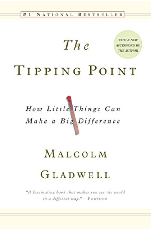 the-tipping-point