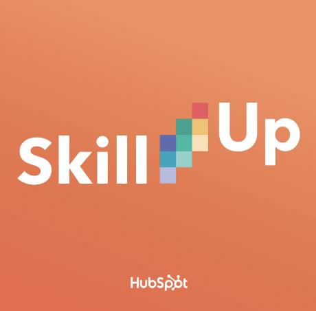 skill-up