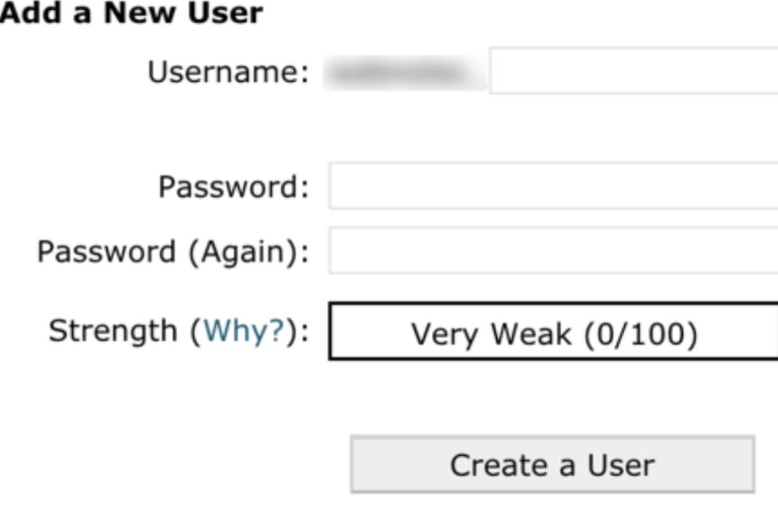 add-a-new-user-in-wordpress