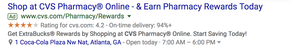 google-ads-location-extensions